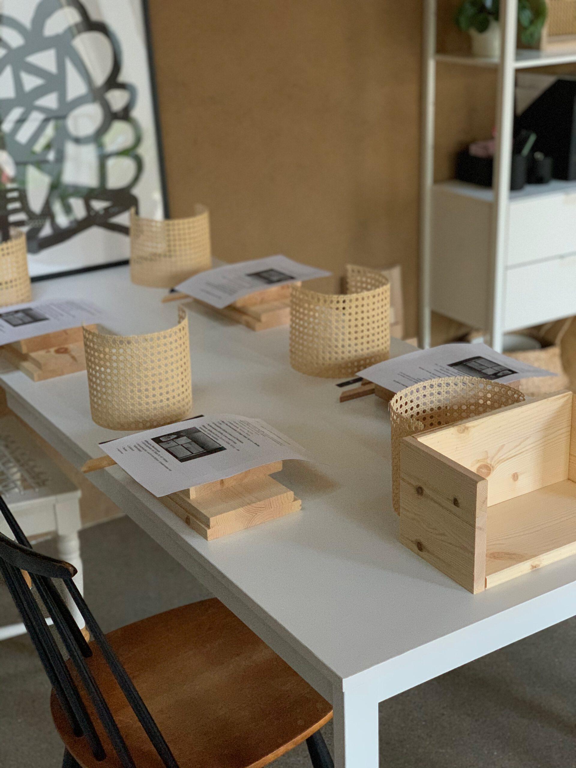 Workshops_Werkstatt_innen_3