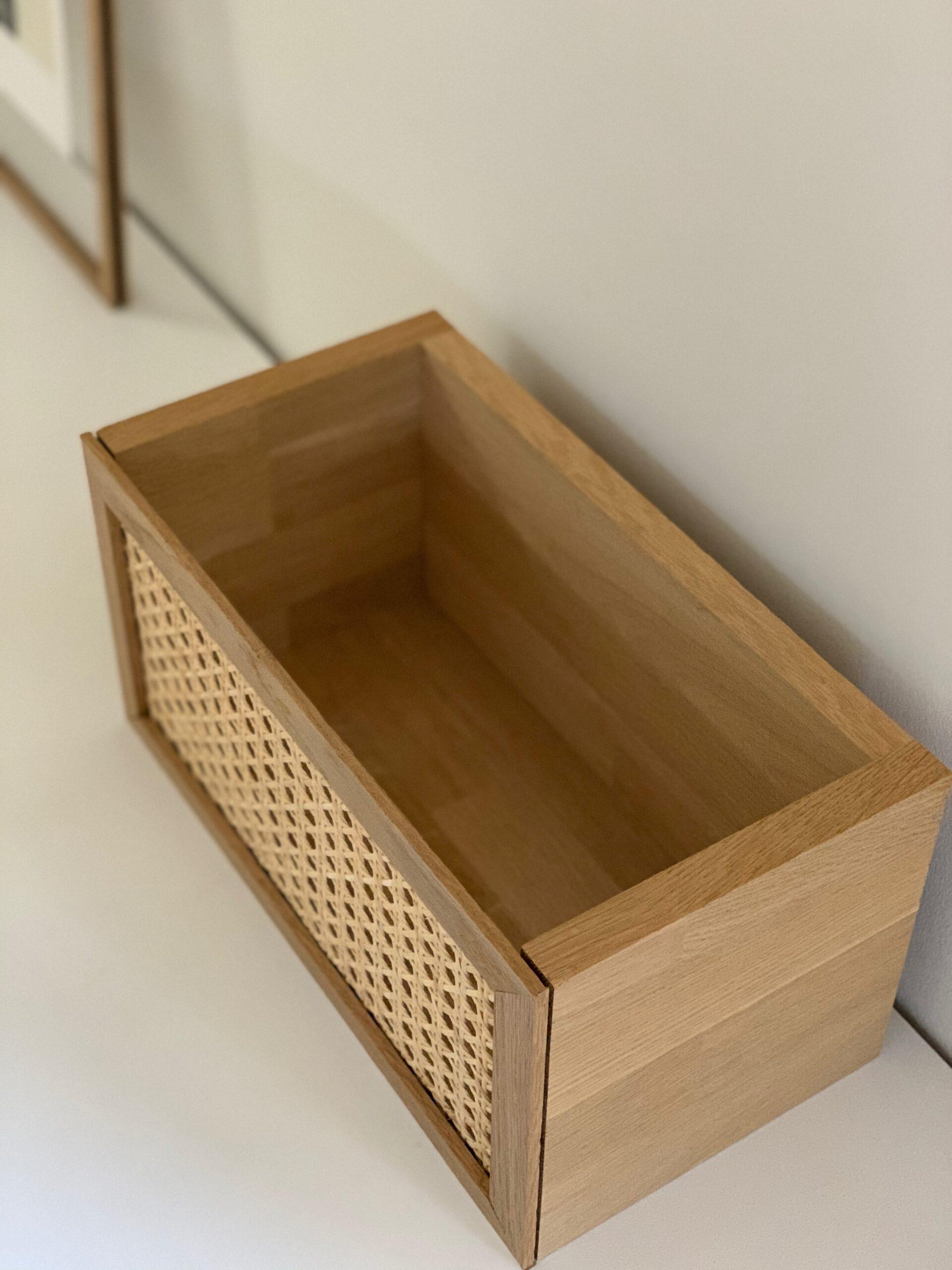 kleine Box Eiche_2